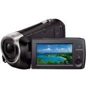 دوربین فیلمبرداری سونی HDR-PJ410_5fad5c70efa61.jpeg
