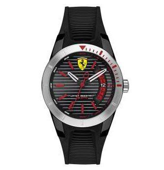 ساعت مچی عقربه ای مردانه فراری مدل 840014_5fad5dd523866.jpeg