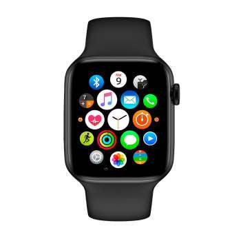 ساعت هوشمند مدل C200_2020_5fae2e46c913d.jpeg