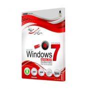 سيستم عامل Windows 7 Update 2020 DVD9 نشر بلوط_5fad635c4c4c1.jpeg