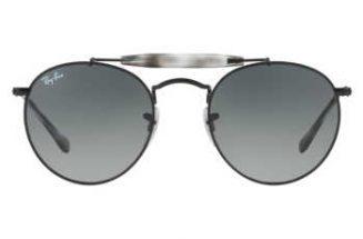 عینک آفتابی ری بن مدل 3747S 015371 50_5fb0682e09bf5.jpeg