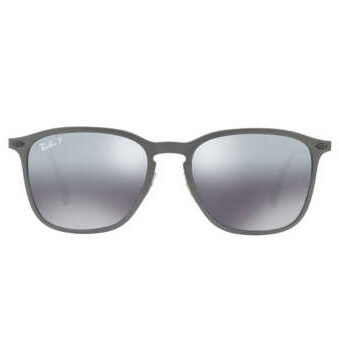 عینک آفتابی ری بن مدل 8353S 635282 56_5fad64707ceb3.jpeg