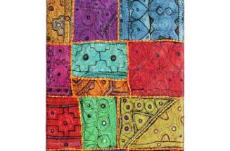فرش ماشینی جانگل طرح وارم هاوس کد 3D-3007_5faf1b38030ed.jpeg