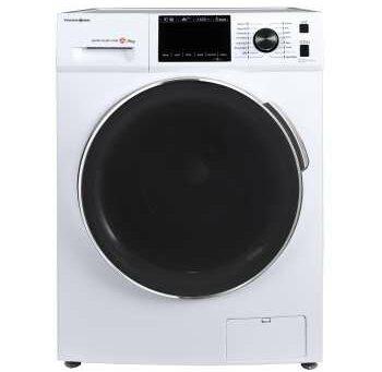 ماشین لباسشویی پاکشوما مدل TFI-93406 ظرفیت 9 کیلوگرم_5fb069f5f20df.jpeg