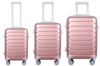 مجموع سه عددی چمدان کد 200_5faf13f0531a9.jpeg